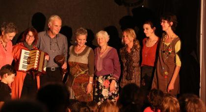 Nuit du conte 2013 Renens (2)